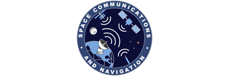 Logo3SCaNlogovector5