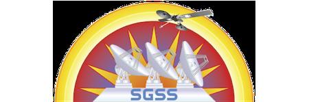 Logo4SGSSlogo